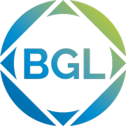 Bundesverband Güterkraftverkehr Logistik und Entsorgung (BGL) e.V.